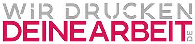 cropped-Logo_Wirdruckendeinearbeit_white-1