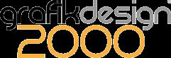 cropped-logo.header (1)