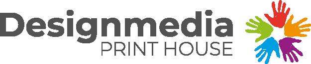 logo_157x50